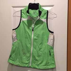 Brooks Running Vest
